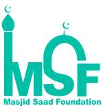 Masjid Saad Foundation