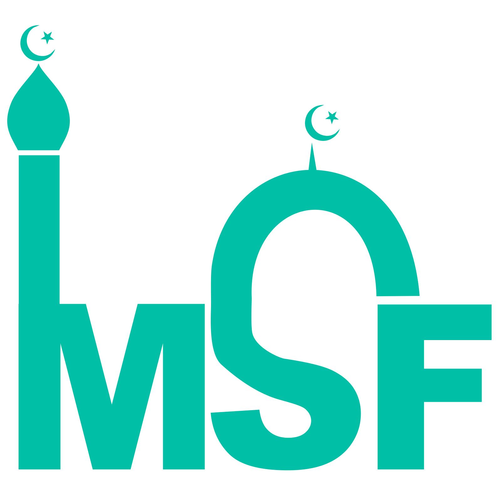 Funeral Arrangements | Masjid Saad Foundation Toledo Ohio Muslims Mosque